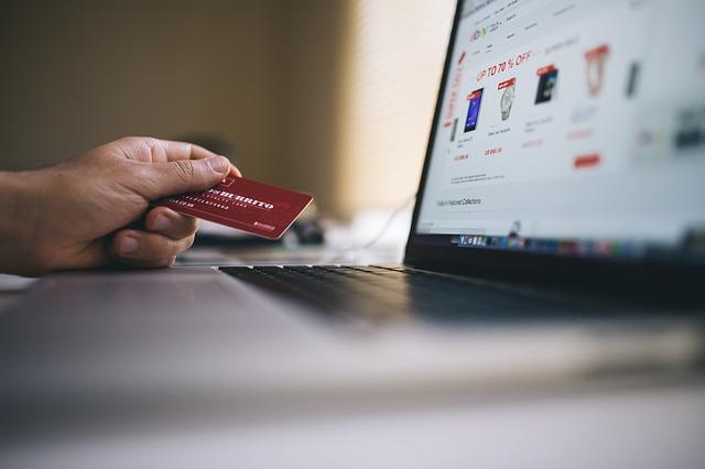 comment débloquer sa carte bancaire pour payer sur internet Comment débloquer sa carte bancaire pour payer sur Inter? | Le